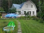 Дачи и огороды,  Московская область Ивантеевка, цена 3 990 000 рублей, Фото