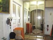 Квартиры,  Новосибирская область Новосибирск, цена 4 800 000 рублей, Фото