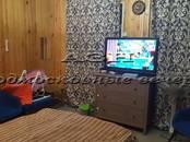 Дачи и огороды,  Московская область Ивантеевка, цена 3 390 000 рублей, Фото