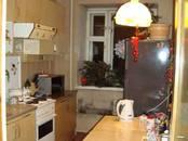 Квартиры,  Новосибирская область Новосибирск, цена 3 689 000 рублей, Фото