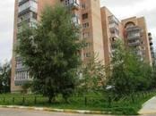 Квартиры,  Московская область Белоозерский, цена 3 300 000 рублей, Фото