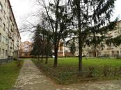 Квартиры,  Московская область Воскресенск, цена 1 100 000 рублей, Фото