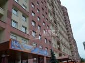 Квартиры,  Москва Университет, цена 53 796 532 рублей, Фото