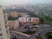 Квартиры,  Москва Беговая, цена 15 700 000 рублей, Фото