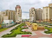 Квартиры,  Москва Университет, цена 35 000 000 рублей, Фото