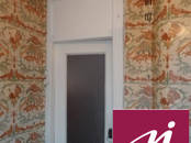 Квартиры,  Московская область Пушкино, цена 2 800 000 рублей, Фото