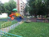 Квартиры,  Москва Кожуховская, цена 6 890 000 рублей, Фото