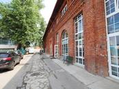 Офисы,  Москва Бауманская, цена 174 375 рублей/мес., Фото