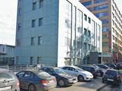 Офисы,  Москва Парк победы, цена 453 300 рублей/мес., Фото