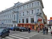 Офисы,  Москва Театральная, цена 261 800 рублей/мес., Фото