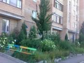 Квартиры,  Московская область Серпухов, цена 3 590 000 рублей, Фото