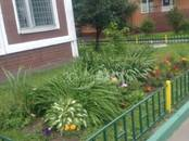 Квартиры,  Москва Чертановская, цена 17 999 000 рублей, Фото