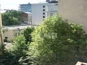 Квартиры,  Москва Белорусская, цена 19 500 000 рублей, Фото