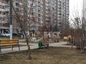 Квартиры,  Москва Юго-Западная, цена 11 190 000 рублей, Фото