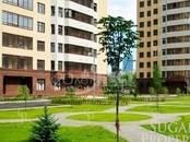 Квартиры,  Москва Киевская, цена 27 499 000 рублей, Фото