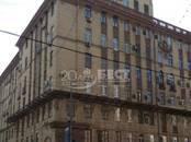 Квартиры,  Москва Маяковская, цена 19 500 000 рублей, Фото