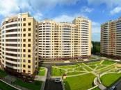 Квартиры,  Москва Парк победы, цена 26 590 000 рублей, Фото