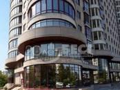 Квартиры,  Москва Смоленская, цена 90 000 000 рублей, Фото