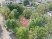 Квартиры,  Москва Волжская, цена 5 850 000 рублей, Фото