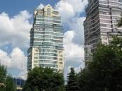 Квартиры,  Москва Октябрьское поле, цена 55 000 000 рублей, Фото