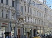 Квартиры,  Москва Театральная, цена 64 000 000 рублей, Фото