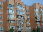 Квартиры,  Московская область Красногорск, цена 16 000 000 рублей, Фото