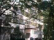 Квартиры,  Москва Динамо, цена 10 900 000 рублей, Фото
