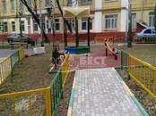 Квартиры,  Москва Сокольники, цена 8 700 000 рублей, Фото