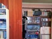 Квартиры,  Москва Войковская, цена 15 300 000 рублей, Фото