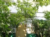 Офисы,  Москва Войковская, цена 4 500 000 рублей, Фото