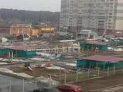 Квартиры,  Московская область Балашиха, цена 5 579 000 рублей, Фото