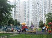 Квартиры,  Москва Коньково, цена 7 400 000 рублей, Фото
