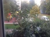Квартиры,  Москва Теплый стан, цена 4 800 000 рублей, Фото