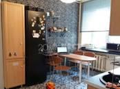 Квартиры,  Москва Курская, цена 25 500 000 рублей, Фото