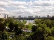 Квартиры,  Москва Щелковская, цена 5 850 000 рублей, Фото