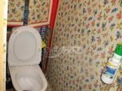 Квартиры,  Москва Таганская, цена 6 700 000 рублей, Фото