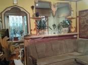 Квартиры,  Москва Братиславская, цена 8 490 000 рублей, Фото