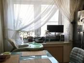 Квартиры,  Московская область Долгопрудный, цена 3 950 000 рублей, Фото