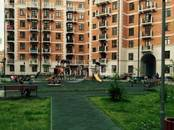 Квартиры,  Московская область Красногорск, цена 6 100 000 рублей, Фото