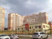 Квартиры,  Московская область Щелково, цена 4 500 000 рублей, Фото