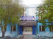 Квартиры,  Московская область Чехов, цена 2 750 000 рублей, Фото