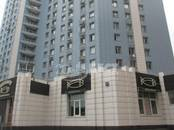 Квартиры,  Московская область Балашиха, цена 6 700 000 рублей, Фото