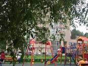 Квартиры,  Московская область Химки, цена 11 900 000 рублей, Фото