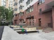 Квартиры,  Москва Речной вокзал, цена 9 130 000 рублей, Фото