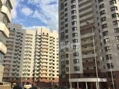 Квартиры,  Москва Речной вокзал, цена 15 670 000 рублей, Фото