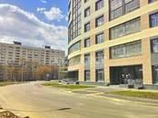 Квартиры,  Москва Речной вокзал, цена 12 340 000 рублей, Фото