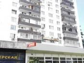 Квартиры,  Москва Автозаводская, цена 6 000 000 рублей, Фото