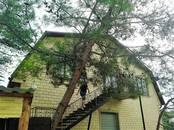 Здания и комплексы,  Краснодарский край Туапсе, цена 11 500 000 рублей, Фото