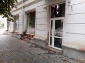 Магазины,  Москва Авиамоторная, цена 1 000 рублей/мес., Фото