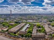 Квартиры,  Москва Шоссе Энтузиастов, цена 8 016 000 рублей, Фото